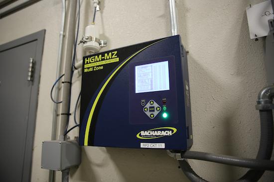 Refrigeration Compressors | Chiller & Cooling Best Practices